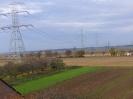 In Richtung Azmannsdorf