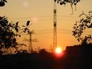 Energie im Licht - 07.10.2007
